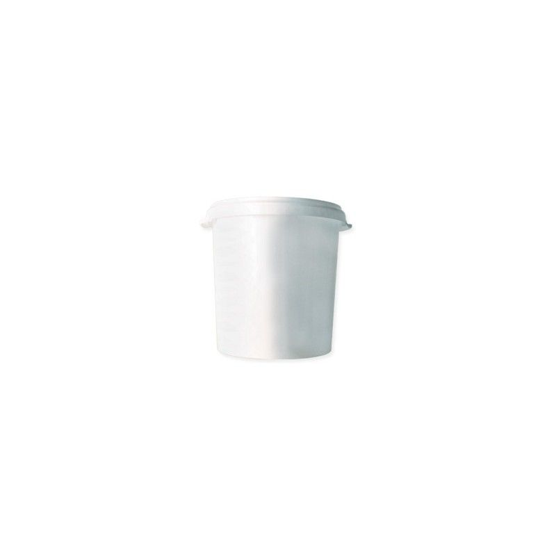 Melkemmer 30 liter