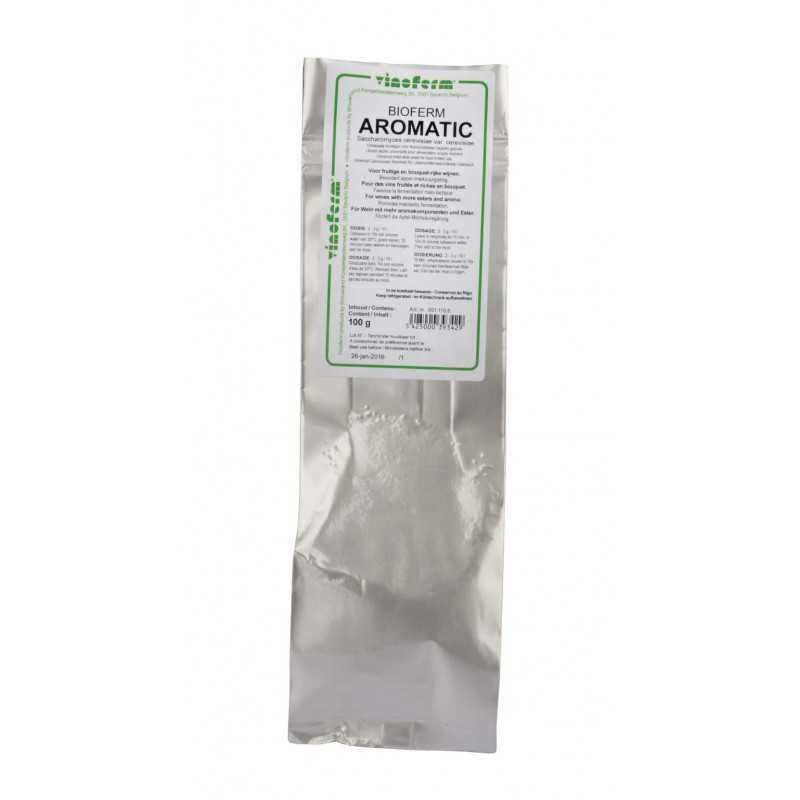 Bioferm Aromatic