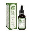 CBD olie 3,0% (Sensi Seeds)
