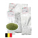 Hopkorrels Iunga 2016 100 gram