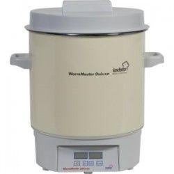 Ketel 27 liter