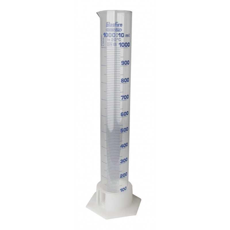 Maatglas 1000 ml