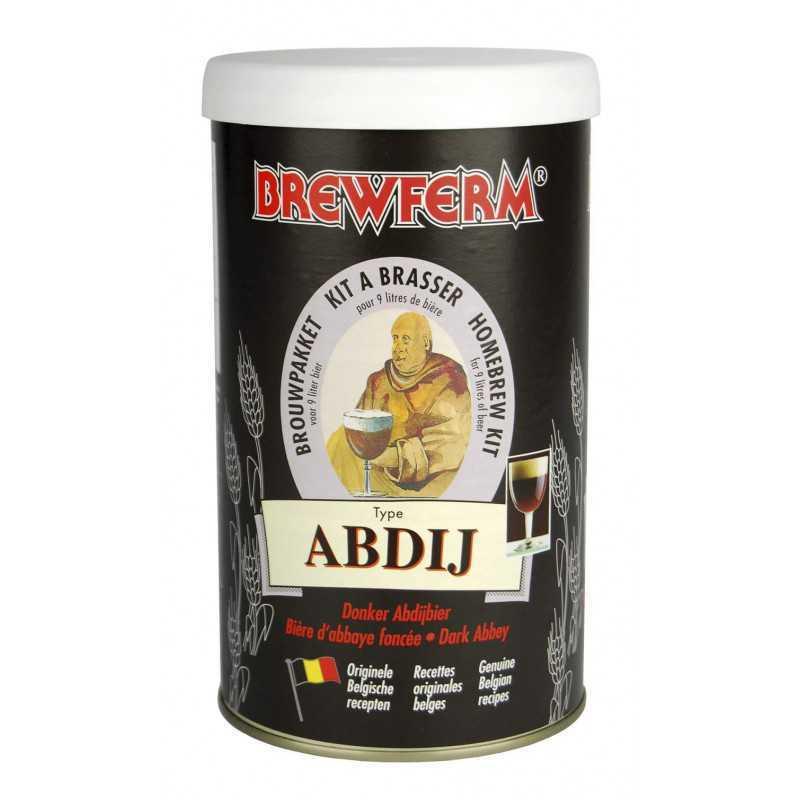 Brewferm Abdij