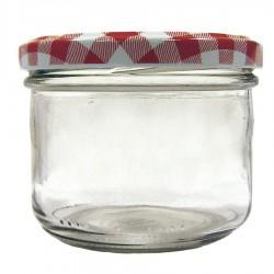 Jampot 230 ml