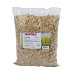 Brewferm® Pale 7-10 EBC