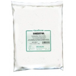 sorbitol 250 g