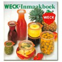 WECK-Inmaakboek