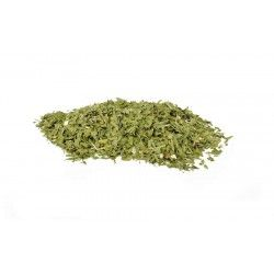 Bieslookmelange 100 gram