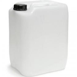 Salpeter 10 liter