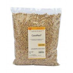CaraRed® Weyermann 40-60 EBC 1 kg