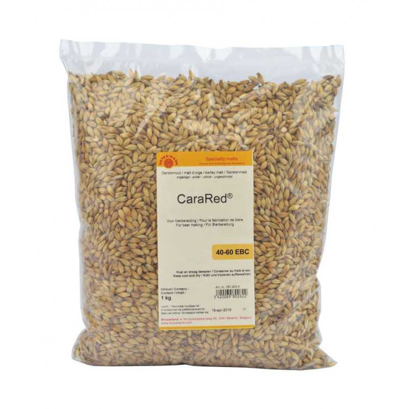 CaraRed® Weyermann 40-60 EBC 1 kg