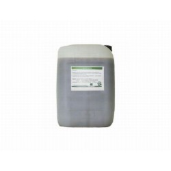 EM Kant en Klaar Microferm 20 liter