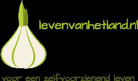 Levenvanhetland.nl